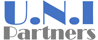 U.N.I Partners